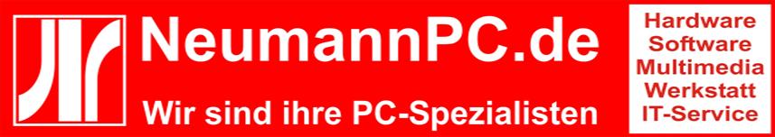 Neumann PC