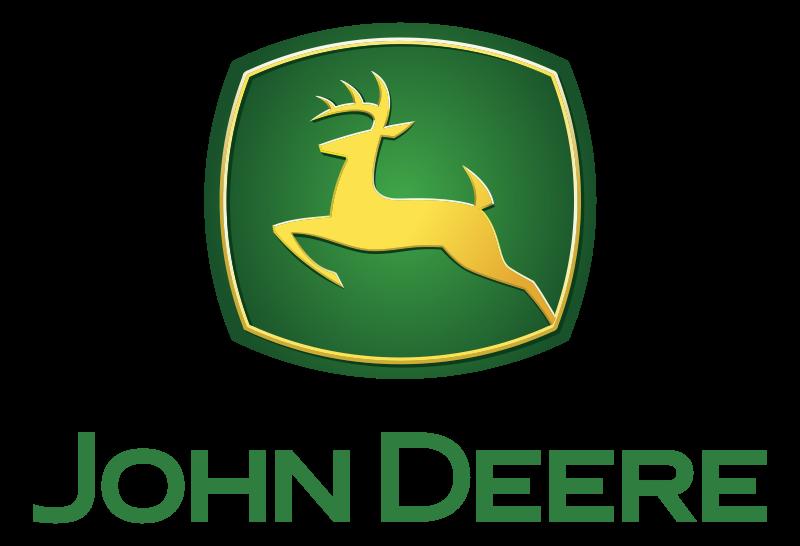 Zur Homepage von John Deere