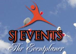 SJ-Events