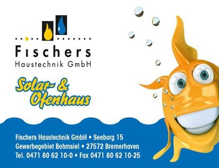 Fischers