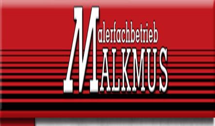 Malkmus