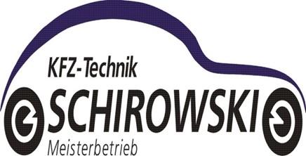 Schirowski